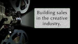 building sales
