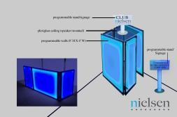 Nielsen Design 1
