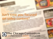 content-page