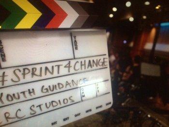 Sprint4Change