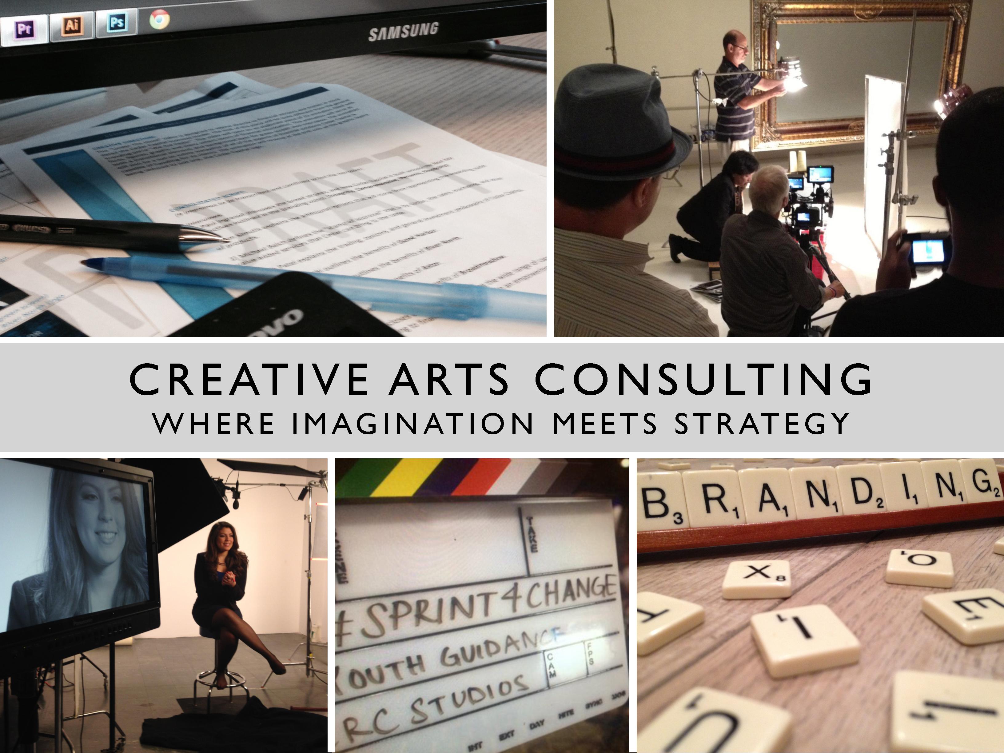 creative-arts-collage